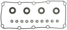 CARQUEST/Victor VS50242 Cyl. Head & Valve Cover Gasket