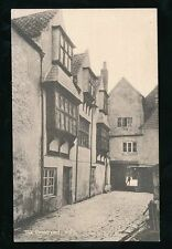 Wells Unposted Pre - 1914 Collectable Somerset Postcards