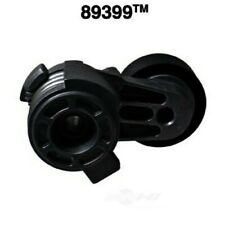 Belt Tensioner Assembly Dayco 89399