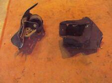 Org. motor soporte swap b16a1 Hasport Honda CRX ee8 VTEC Civic ee9 ed7 ed9 88-92