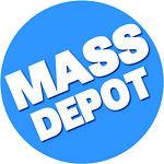 Mass Depot