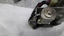 Lexus sc430 parts used