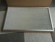 WESTINGHOUSE SIMPSON CHEF RANGEHOOD FILTER P/N 0144002129 WRG613UW, WRH600