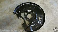 Rear Delphi Brake Pads Brake Discs 232mm Solid VW Polo 1.4 TSI 1.4 16V 1.4 GTI
