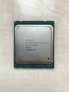 Intel Xeon E5-2667 V2 3.30GHz 8-Core LGA2011 CPU SR19W