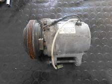 Compressore clima smart fortwo 600 benzina