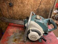 Remington Arms Company LogMaster Sl-5 (Vintage) Chainsaw Chain Saw