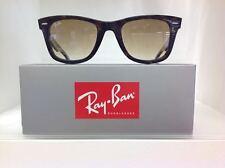 Ray Ban 2140 WAYFARER 902/51 50