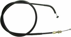 NEW Clutch Cable Kawasaki KZ1100 Z1100 A54011-1096 LMC-1016