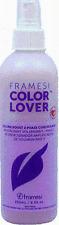 Framesi Color Lover Volume Boost  2 Phase Conditioner 8.5 oz