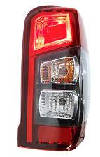 *NEW* TAIL LIGHT REAR LAMP (GENUINE) for MITSUBISHI TRITON MR GLX 11/2018- RIGHT