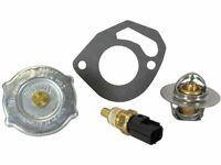 Coolant Bottle Fits Jeep 2012 To 2018 JK Wrangler w// 3.6L Engine Crn-68091500AD