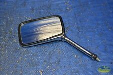 78 79 80 81 CB650 CB750 CB550 Left Right Mirrors Quality OEM Replacements