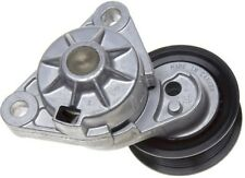 ACDELCO 38328 BELT TENSIONER FOR 05-13 LS2 LS3 LS7 CORVETTE 04-06 LS6 CTS-V G8