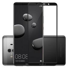 Per Huawei Mate 10 Pro Pellicola proteggi schermo in vetro temperato curvo HO22