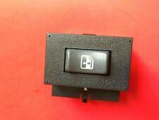New Door Power Window Switch Right  DS-1446
