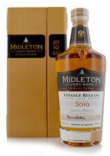Midleton Very Rare Vintage 2019 Irish Whiskey 0,7l, alc. 40 Vol.-%
