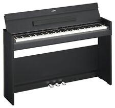 Yamaha D-piano Arius Ydps52b Versandretoure