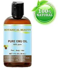 Oil 100% Pure Anti-Ageing Products