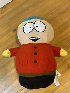 South Park Eric Cartman Stuffed Plush Doll Toy