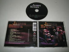 JAMES BROWN/THE GREATEST(BMG/82876 57775 2)CD ALBUM