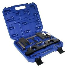 A-N2026 BMW New Timing Setting Locking Tool Set N20 N26 VANOS CAM Camshaft ASTA
