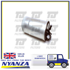 QUINTON HAZELL Fuel filter QFF0306 FOR Audi,Fiat,Seat,Skoda