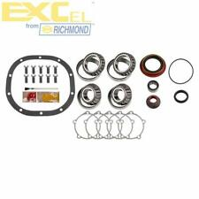 EXCel Differential Bearing Kit XL-1014-1;