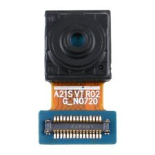 For Samsung Galaxy A21s SM-A217 | Replacement Front Facing Camera Module
