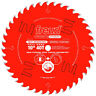Freud 10 in. 40 Tooth Next Generation Premier Fusion Saw Blade P410 New