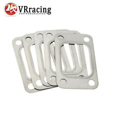 5pcs T25 28 Turbo Turbine Inlet Stainless Steel304 Gasket For T25 T28