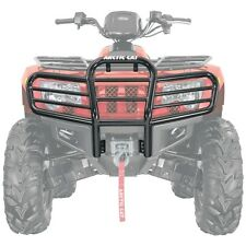 Arctic Cat ATV Front Brushguard Bumper 2006-2007 400 - Black - 0436-765