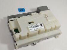 New ListingOem Whirlpool Dishwasher Electronic Control Board W10650774 Rev C