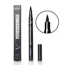 Feutre Eyeliner noir waterproof QiBest