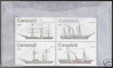 "Glassine Envelopes - Size # 3, (2-1/2"" x 4-1/4"") - per 100  *NEW*"