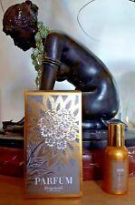 FRAGONARD WOMENS NEW ETOILE PERFUME PARFUM 30 ml 1 FL.OZ bergamot gardenia