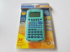 Calculatrice Graphique Casio Graph 25+ Stats VF Neuf