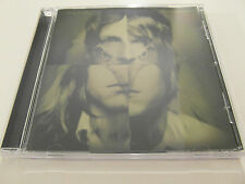 Kings Of Leon - Only By The Night (CD Album) Used very good