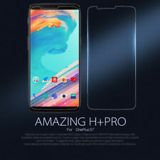 Nillkin 9H+PRO 2.5D 0.2 mm Tempered Glass Phone Screen Protectors For OnePlus 5T