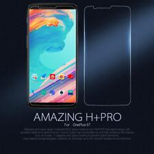 Nillkin 9H+PRO 2,5D 0.2 mm verre trempé TéléPhone Protections D'écran Pour