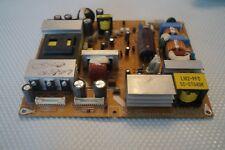 "PSU POWER SUPPLY BOARD BN44-00156A FOR 32"" SAMSUNG LE32R87BD LCD TV"