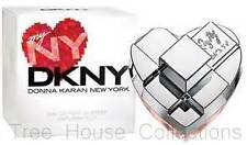 Treehousecollections: DKNY My NY EDP Perfume Spray For Women 100ml