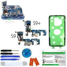 Samsung Galaxy S9/S9+ USB Charging Port Flex Cable Replacement Kit G960U/G965U