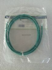 NEW CAT6 7 ft, ORTRONICS OR-MC607-05 Clarity CAT6 MOD Patch Cord, 7 ft., Green