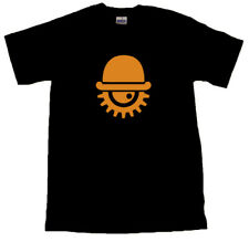 Clockwork Orange Design 2 T-SHIRT ALL SIZES # Black