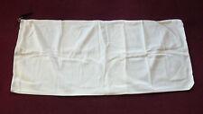 Troy-Bilt / Mtd Oem Chipper Shredder Bag 964-04023, 96404023, 664-04023 23.5X58
