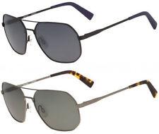 e24dc93d40dc9 Nautica Polarized Sunglasses for Men for sale