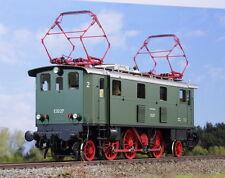 KM1 E32 20 escala 1 Locomotora eléctrica 103205 sonido digital emb.orig
