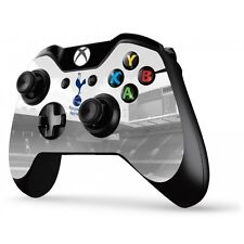 - Tottenham Hotspur FC Xbox One Controller Skin 5060235555213
