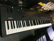Yamaha  CP 33  88 weighted Hummer key keyboard Stage Piano CP33   //ARMENS//